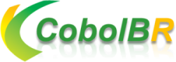 cobolbr